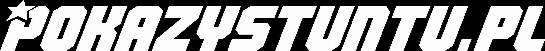PokazyStuntu.pl – profesjonalna organizacja pokazów stuntu